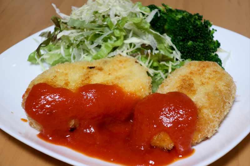 トマトソースの活用方法